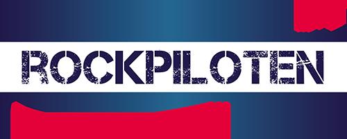 rockpiloten-live.de